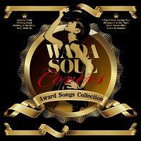 サム・スミス『WADASOUL COVERS Award Songs Collection』