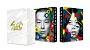 SPEC 全本編 DVD-BOX[TCED-3901][DVD] 製品画像