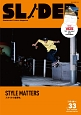 SLIDER Skateboard Culture Magazi(33)