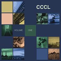 クリス・カーター『Chemistry Lessons Volume One』