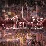 PRIMALove(DVD付)