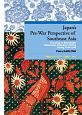 Japan's Pre-War Perspective of Southeast Asia Focusing on Ethnologist M
