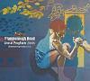 ライヴ・アット・プログファーム2006&ノーザン・プログ・フェスティヴァル2015