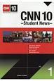 CNN 10 Student News (1)