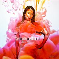 藤原マリア『Emotionalism』