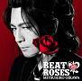 BEAT & ROSES(通常盤)