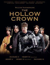 嘆きの王冠 ホロウ・クラウン