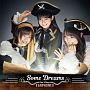 Some Dreams(通常盤)