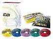 ドラマ 『弱虫ペダルSeason2』 Blu-ray BOX