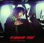 DIAMOND BEAT(豪華盤)(DVD付)
