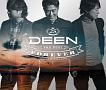 DEEN The Best FOREVER Complete Singles+(通常盤)