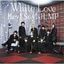 White Love(2)(DVD付)