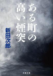 『ある町の高い煙突』新田次郎