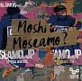 Moshi Moseamo?(通常盤)