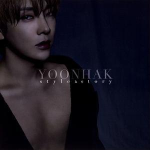 『YOONHAK style&story』砂本量