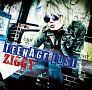 TEENAGE LUST(DVD付)