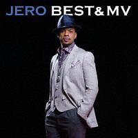 BEST&MV