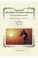 George Eliot Silas Marner:The Weaver of Raveloe