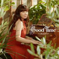 ROLL-B DINOSAUR『Good Time』