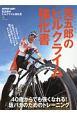 筧五郎のヒルクライム強化書