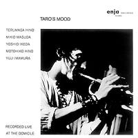 TARO'S MOOD