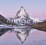 image18 -emotional & relaxing-