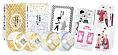 「不機嫌なモノノケ庵」Blu-ray&CD完全BOX【永久保存版】