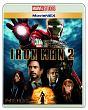 アイアンマン 2 MovieNEX(Blu-ray&DVD)