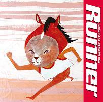 ROLL-B DINOSAUR『Runner』