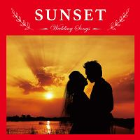 Wedding Songs-sunset-