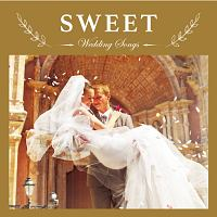 Wedding Songs-sweet-