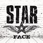 STAR(B)(DVD付)
