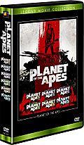 猿の惑星 コレクション