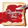 Strawberry Feels(DVD付)