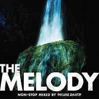 金原千恵子『THE MELODY』