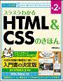 スラスラわかるHTML&CSSのきほん<第2版>