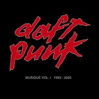 ミュージック VOL.1 1993-2005