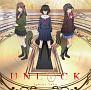 UNLOCK(アニメ盤)(DVD付)
