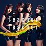 Teacher Teacher(通常盤C)(DVD付)
