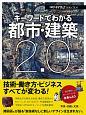 日経アーキテクチュア Selection キーワードでわかる都市・建築2.0