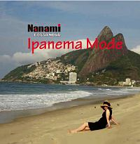 Ipanema Mode