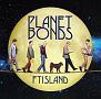 PLANET BONDS(B)(DVD付)