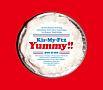 Yummy!!(A)(DVD付)