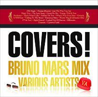 COVERS! -BRUNO MARS MIX-