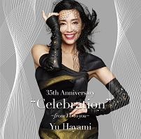 "35th Anniversary ""Celebration"" ~from YU to you~"
