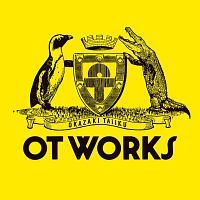 OT WORKS