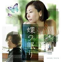 南野陽子『蝶の眠り』
