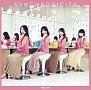シンクロニシティ(D)(DVD付)
