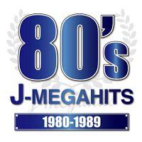 J-MEGAHITS -1980~1989-