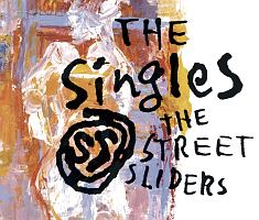 THE COOLS『The SingleS』